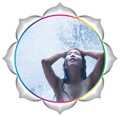 be flower of life circles28.png