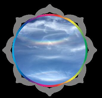 mandala rainbow circles 277.png