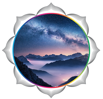 be flower of life circles v219.png