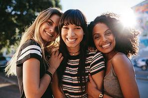 bigstock-Beautiful-Female-Friends-Looki-