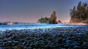 ROP ruby beach.jfif