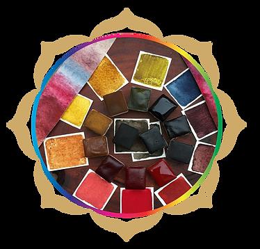 mandala rainbow circles 299.png