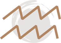 Aquarius symbol.png