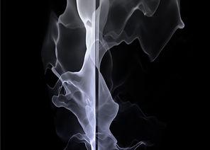 bigstock-Okeefe-like-abstract-16040675.j
