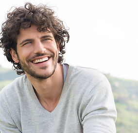bigstock-Portrait-Of-Young-Handsome-Man-