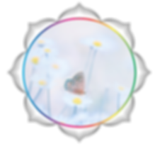 mandala rainbow circles 235.png