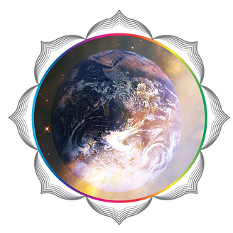 be flower of life circles v242.png