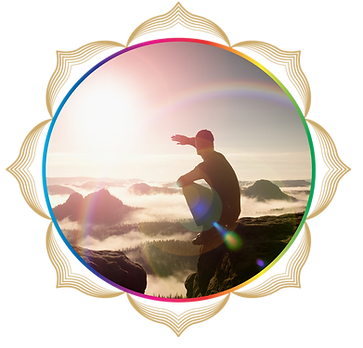 be flower of life circles57.png