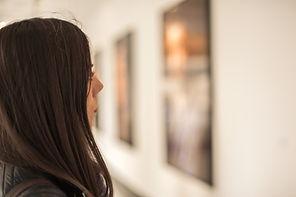 bigstock-Young-Woman-Looking-At-Modern--