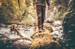 bigstock-Feet-Man-hiking-outdoor-with-r-95659895