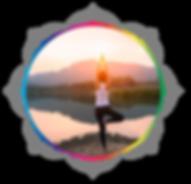 mandala rainbow circles 2127.png