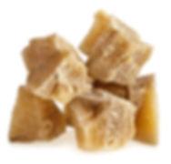 bigstock-Beeswax-wax-sliced-heap-isolat-