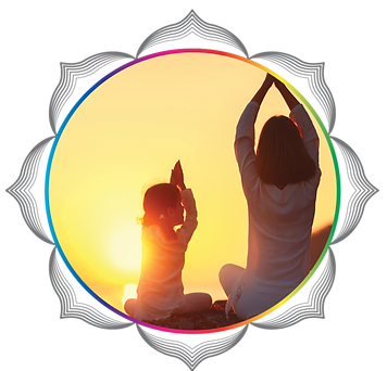 meditating figure10_edited.png