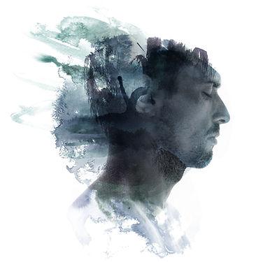 bigstock-Meditative-portrait-of-attract-