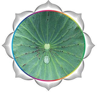mandala rainbow circles28.jpg