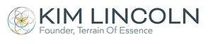 KL Logo.FTOE.jpg
