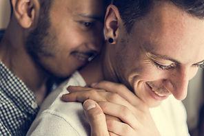 bigstock-Gay-Couple-Love-Home-Concept-16