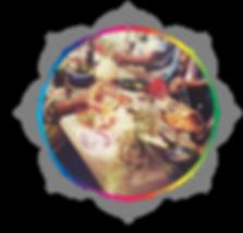 mandala rainbow circles 2149.png