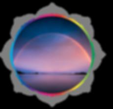 mandala rainbow circles 2107.png