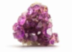 bigstock-Crystal-Stone-Purple-Rough-Am-6
