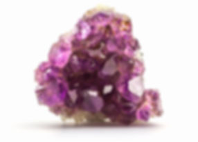 bigstock-Crystal-Stone-Purple-Rough-Am-6