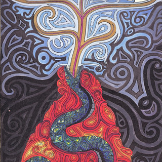 jung-red-book-serpent-lava-fountain-brah