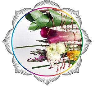 mandala rainbow circles27.jpg