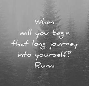 rumi-quotes-when-will-you-begin-that-lon