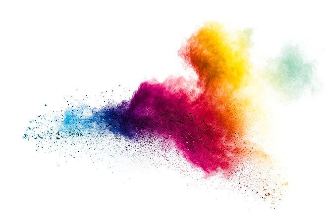 bigstock-Colorful-Powder-Explosion-On-W-