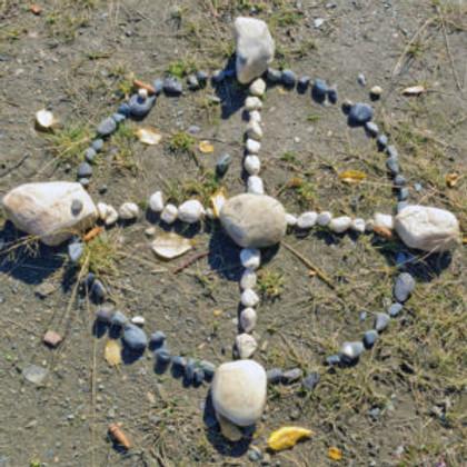 Medicine Wheel Healing