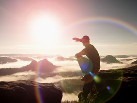 bigstock-Flare-Lens-Defect-Reflection-15