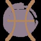 Pisces symbol-96px.png