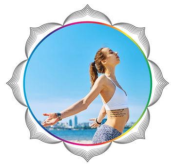 mandala rainbow circles23.jpg