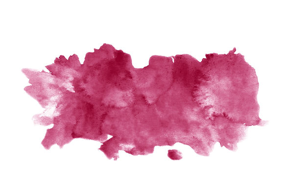 bigstock-Red-Wine-Watercolor-Stain-Isol-