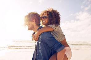 bigstock-Young-Couple-Enjoying-Their-Su-
