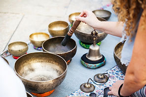 bigstock-Hand-playing-yoga-bowls-outdoo-