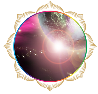 be flower of life circles63.png