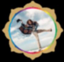 mandala rainbow circles 2175.png