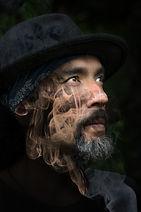 bigstock-His-fixed-gaze-and-smoky-eyes--