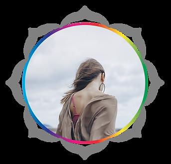 mandala rainbow circles 2168.png