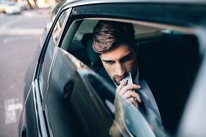 bigstock-Male-Business-Executive-Travel-