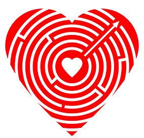 labirynth heart.jpg