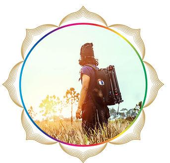 mandala rainbow circles11.jpg