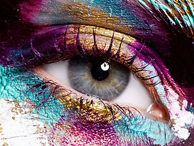 bigstock-Beauty-Cosmetics-And-Makeup--16