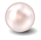 Pearl-550x550-transparent-shadow-compl.p