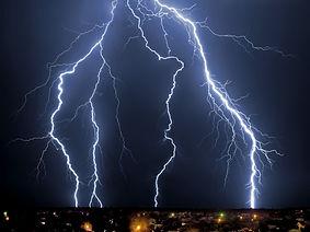 bigstock-Lightning-4560508.jpg