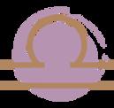 Libra symbol-96px.png