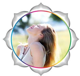 be flower of life circles38.png