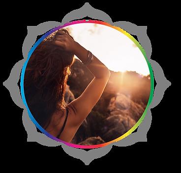 mandala rainbow circles 2173.png