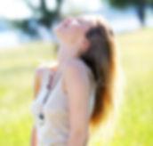 bigstock-Beautiful-blond-woman-standing-